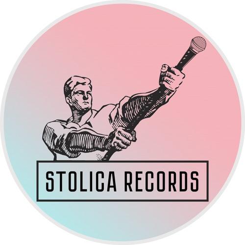 Stolica Records's avatar