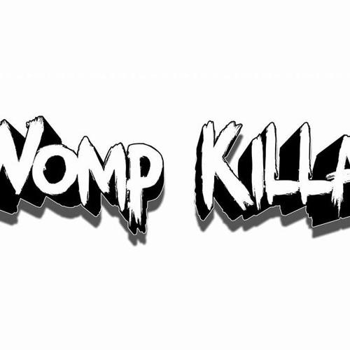 WompKilla VLNZ's avatar