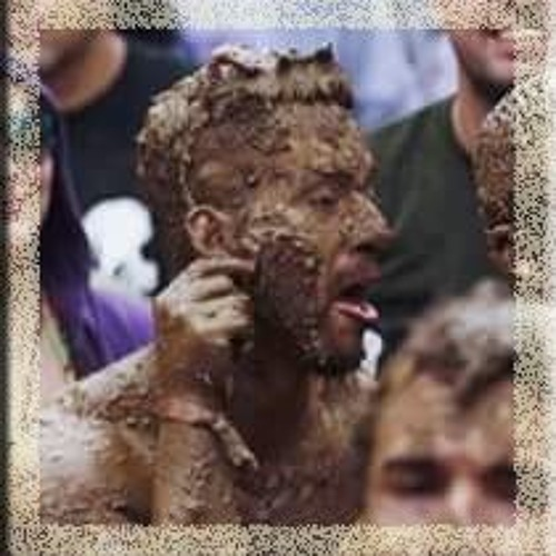 AJ Lime's avatar