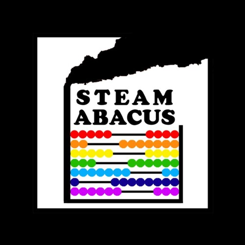 Steam Abacus's avatar