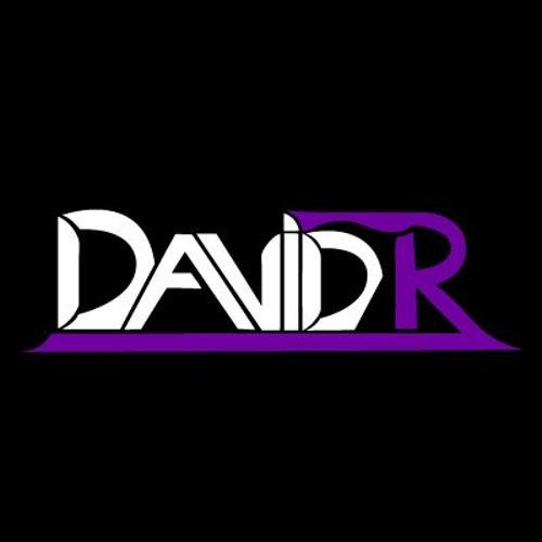 David R Beats's avatar