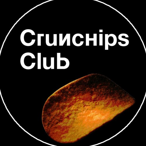 Crunchips Club's avatar