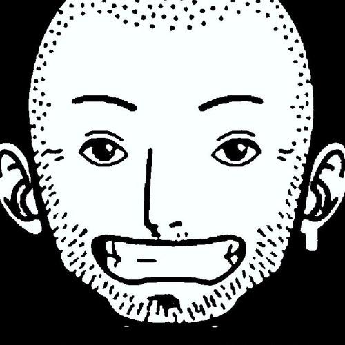 David Velic's avatar