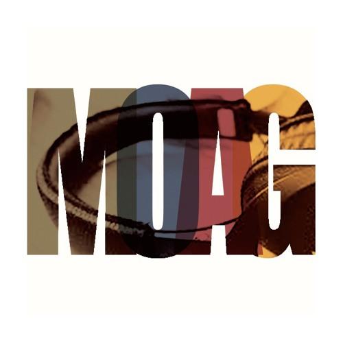 radiOm0ag's avatar