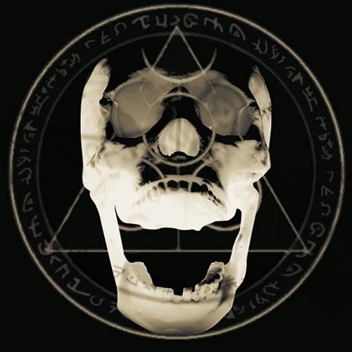 Dead Skull's avatar