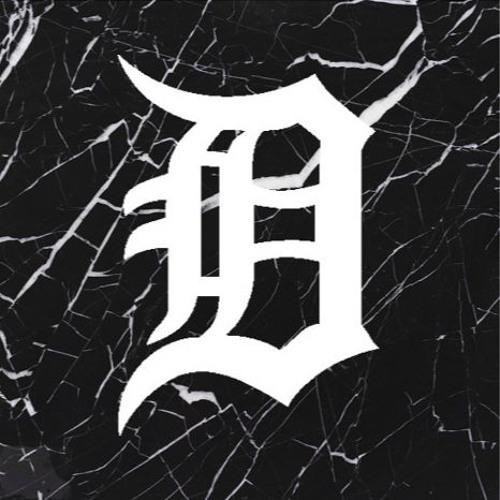 Dopant Beats's avatar