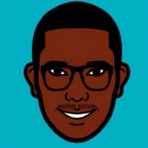 cypressmoss's avatar