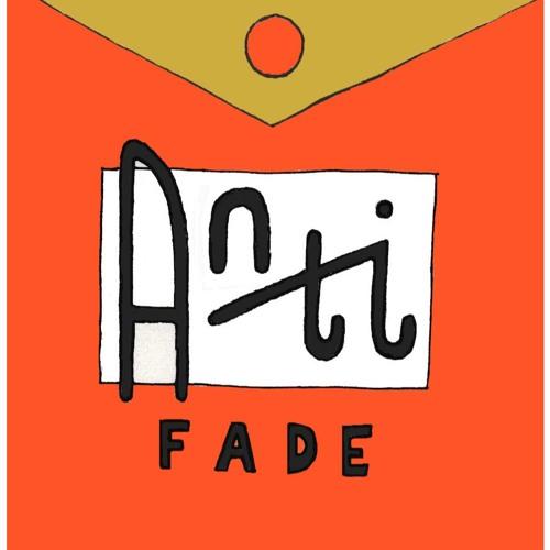 ANTI FADE records's avatar