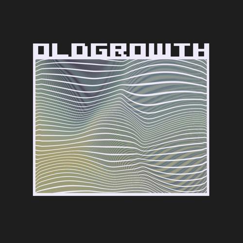 Oldgrowth Records's avatar