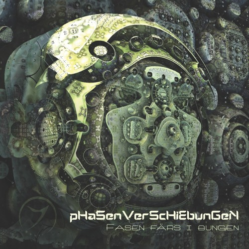 pHaSenVerscHiEBunGeN's avatar