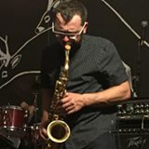 Bret Sexton's avatar
