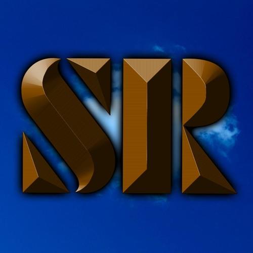 SkyRunnerOFFICIAL's avatar
