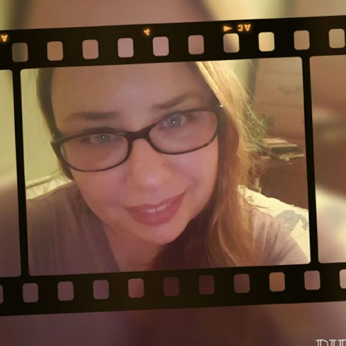 bellacat1's avatar