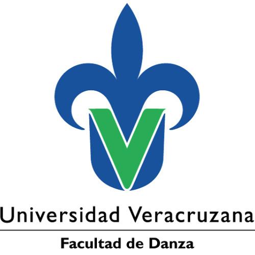 Facultad de Danza UV's avatar