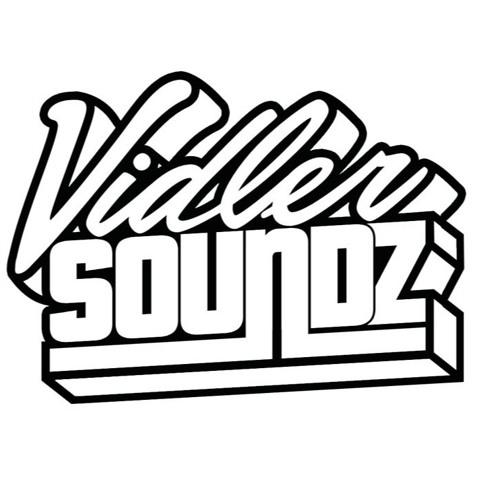 Vidler-Soundz's avatar