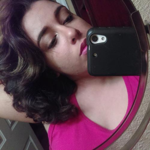 Natalie Baez's avatar