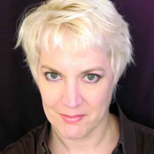 KellyAnne's avatar