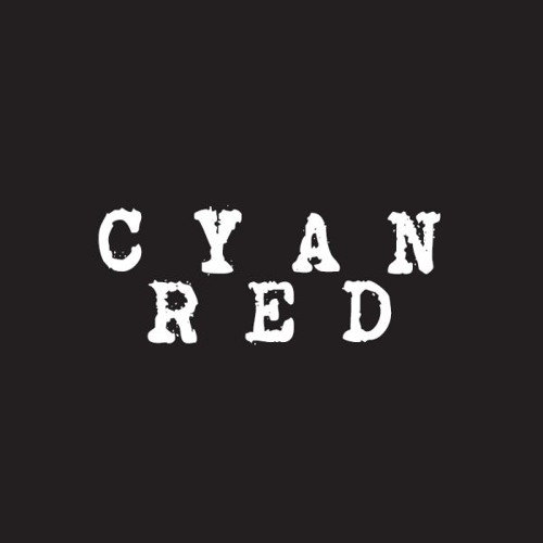 Cyan Red's avatar