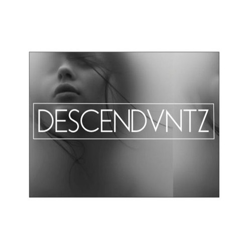 DESCENDVNTZ's avatar