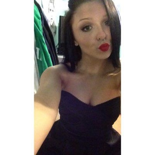 Valerieblachura's avatar