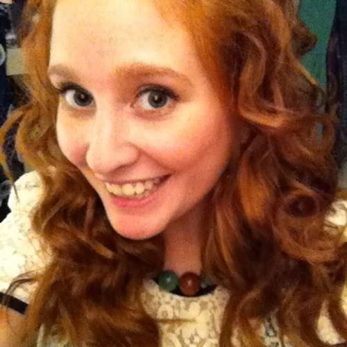 Klarrisa-asselovForPrez's avatar