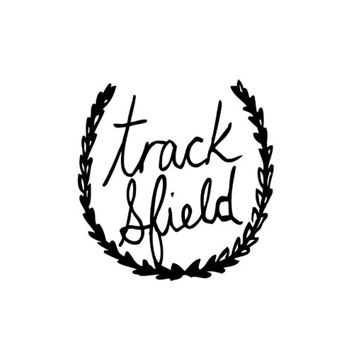Track and Field Records's avatar