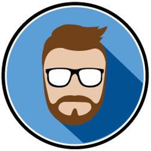 Chris Imhoof's avatar