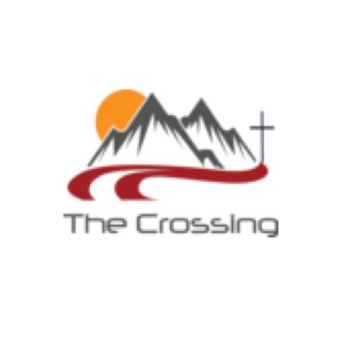 The Crossing's avatar