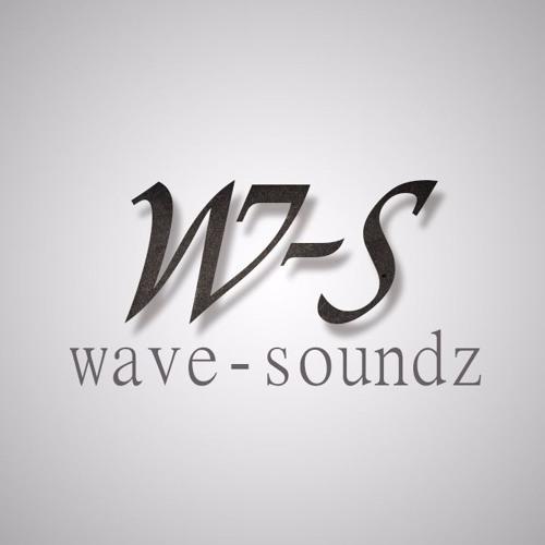 Wave-Soundz OFFICIAL's avatar