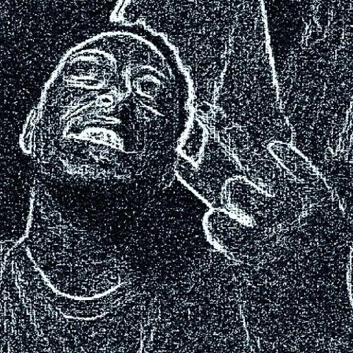 $trawberryrokk$'s avatar
