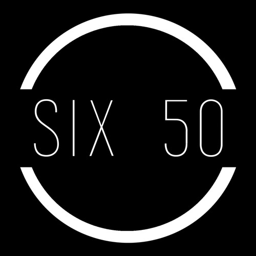SIX50 Sounds's avatar
