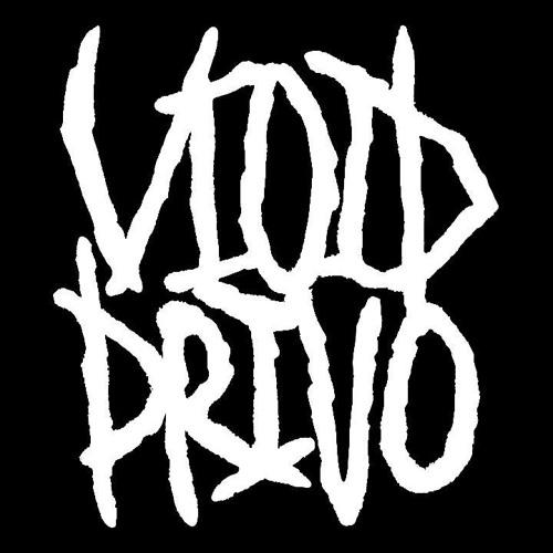 Vioid Drivo's avatar