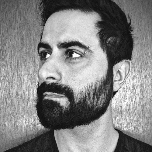 James Oliva 1's avatar
