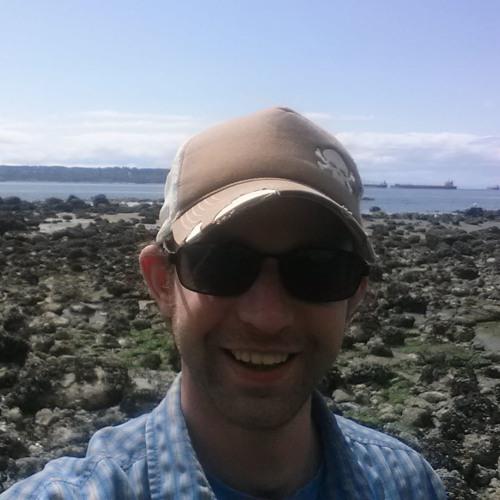 Ryan MacKay's avatar