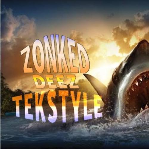 dj zonkedzitho mix's avatar