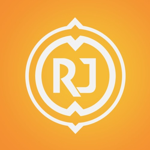 Rage€‹Junkie.com's avatar