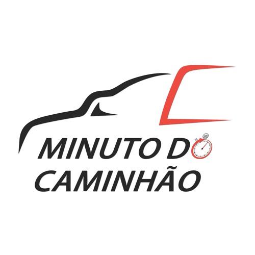 Minuto do Caminhão's avatar