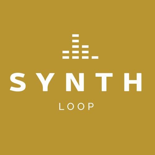 SynthLoop's avatar