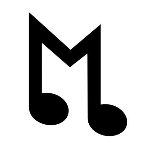 BoomBoxMusic's avatar