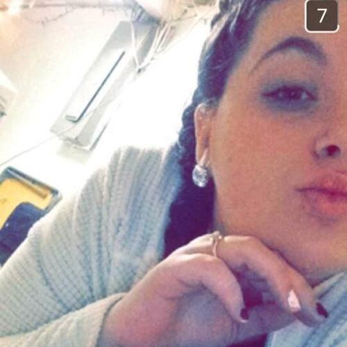 Elizabeth_LeAnn's avatar