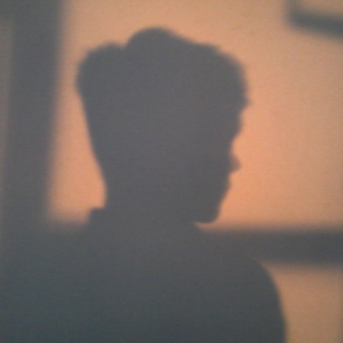 Carlos Bennett Zoma's avatar