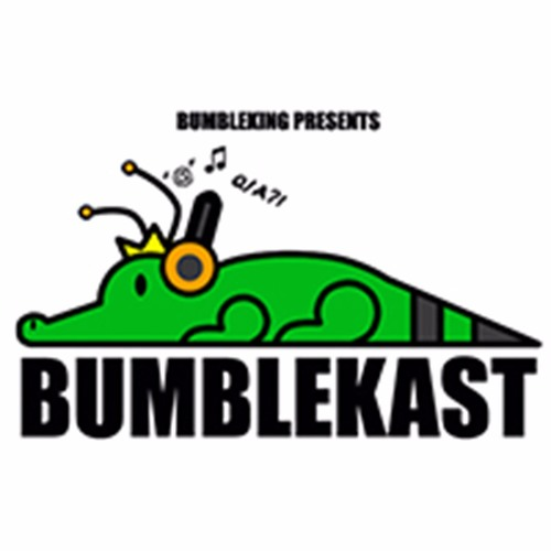 BumbleKast's avatar