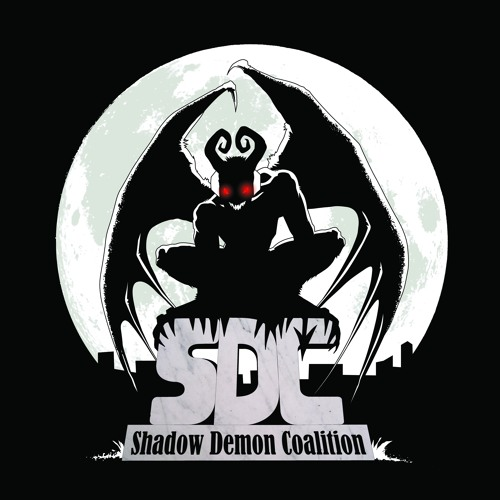 shadowdemon's avatar