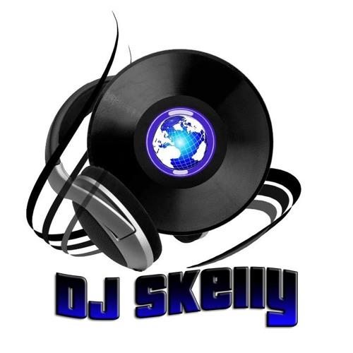 DJ Skelly | Free Listening on SoundCloud