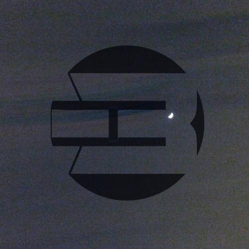 negative3's avatar