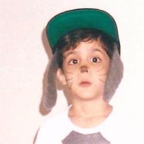 Guilherme Anguiano's avatar