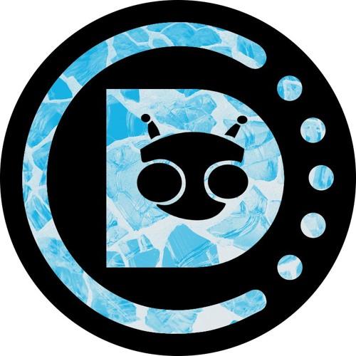 DJ Dextek's avatar