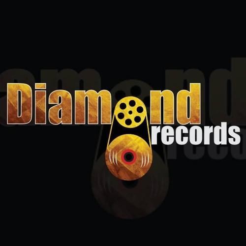 Diamond Records's avatar