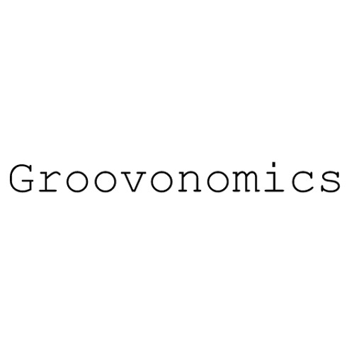 Groovonomics's avatar