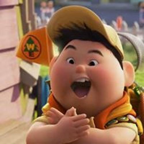 Toby Nguyen's avatar